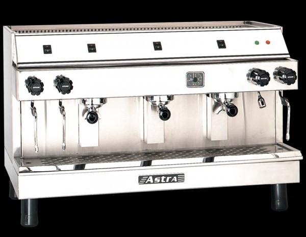 Astra Mega III